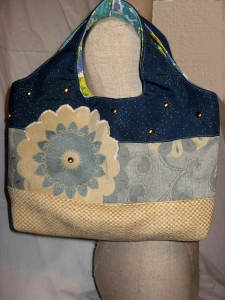 Tote_tricolor_front