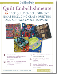 quilt-embellishment-ideas-ebook