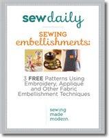sewing-embellishments_jpg-200x200