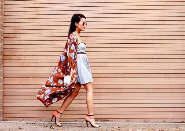 kimono-summer-style