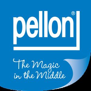 pellonlogoplain